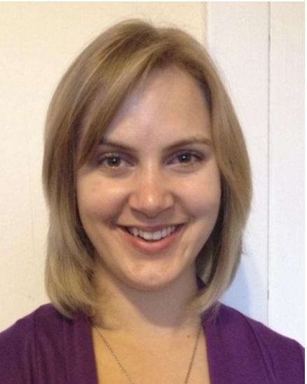 Dr. Christina Mannion MA, PsyD, LCP